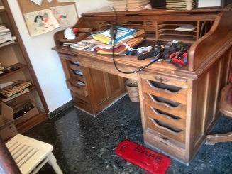 Puertas garaje Valencia - Fontán CerrajerosValencia Cerrajero