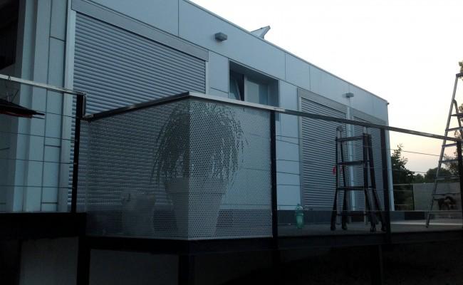 persianas de hogar en valencia