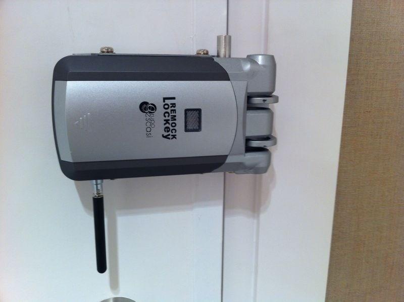 Cerradura invisible pros y contras descubra la realidad for Cerraduras de seguridad invisibles
