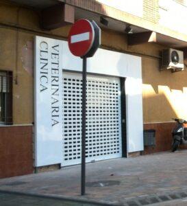 Escudo-protector-cerradura-seguridad