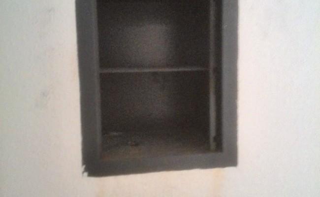 Reparación cajas fuertes en Valencia