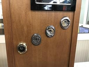 motor para puerta de garaje