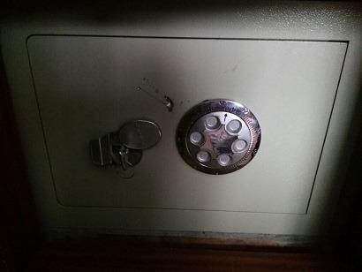 quien trabaja el acero inoxidable